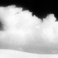gabi_nuvola-bianca