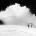 gabi_nuvole-in-espansione