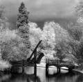 gabi_ponte-levatoio