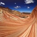 015_the-wave-paria-canyon-arizona-1999-cibachrome-e-stampe-digitali