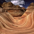 016_the-wave-paria-canyon-arizona-1998-cibachrome