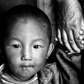 017_per-mano-tibet-2005-da-diapositiva-elaborata-digitalmente-stampa-inkjet-xerox-su-carta-raste