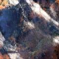 032_acqua-con-riflessi-di-luce-solare-cibachrome