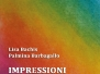 Bachis-Barbagallo - Impressioni in fase di ascolto