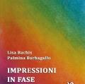 Copertina libro Bachis-Barbagallo