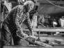 Mastri d'ascia di Aci Trezza – una storia vera