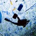 Marzio Filippo Minorello Plastic Sea 02