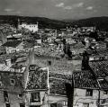Angelo Pitrone - i luoghi del racconto