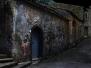 Muri Antichi di Santo Mongioi