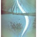 06 - Paesaggi di sole_Sidari
