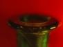 Palmina Barbagallo - Composizioni: note di luci e colori