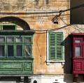 malta-2012