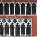 venezia-2010