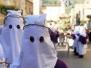 Portfolio: Badalà Salvo - Venerdì Santo di Villarosa EN