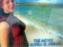 Portfolio: Barbagallo Palmina - Martina tre metri sopra il cielo