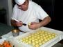 Portfolio: Crisafi Carmelo - Pasta reale