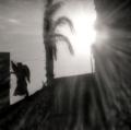 0003_sabella-giuseppe_-il-ritorno-di-icaro