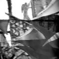 0009_sabella-giuseppe_-il-ritorno-di-icaro