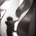 011_sabella-giuseppe_il-ritorno-di-icaro