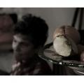 0004_maccarrone-iolanda_il-profumo-dei-ricordi