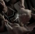 0006_maccarrone-iolanda_il-profumo-dei-ricordi