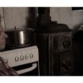 0007_maccarrone-iolanda_il-profumo-dei-ricordi