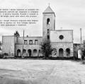 0001_geraci-maurizio_borghi-rurali-11