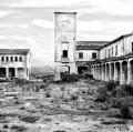 0003_geraci-maurizio_borghi-rurali-11