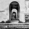 0004_geraci-maurizio_borghi-rurali-11