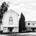 0005_geraci-maurizio_borghi-rurali-11