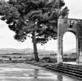 0007_geraci-maurizio_borghi-rurali-11