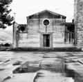 0009_geraci-maurizio_borghi-rurali-11
