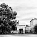 0010_geraci-maurizio_borghi-rurali-11