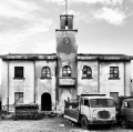 0011_geraci-maurizio_borghi-rurali-11