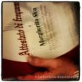 0010_lardizzone-alberto_instant-social-folio