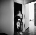0012_pulvirenti-lucia_infusi