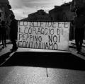 0009_geraci-maurizio_-noi-continuiamo