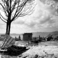0002_roberto-montanari_6-ore-469mm