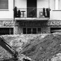 0011_roberto-montanari_6-ore-469mm
