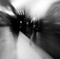 005-frixa_metro