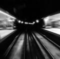 006-frixa_metro