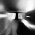 007-frixa_metro
