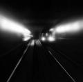 008-frixa_metro