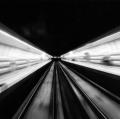 009-frixa_metro