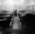 010-frixa_metro