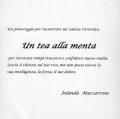 000-maccarrone-iolanda_un-tea-alla-menta