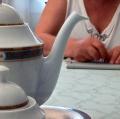 0003-maccarrone-iolanda_un-tea-alla-menta