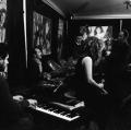 platania-pier-raffaele_-my-jazz-01