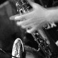 platania-pier-raffaele_-my-jazz-03