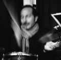 platania-pier-raffaele_-my-jazz-04